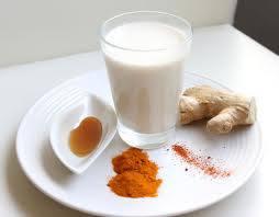 Tumeric Milk.jpg