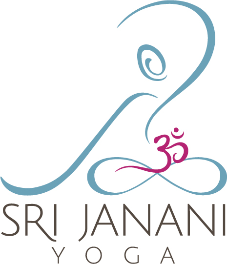 Sri Janani Yoga_Logo_RGB_Small.jpg