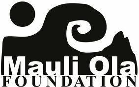 Mauli Ola Logo.jpg