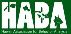 Hawaii ABA and Autism