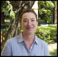 Noa Hannah Ph.D., CCC-SLP, BCBA-D