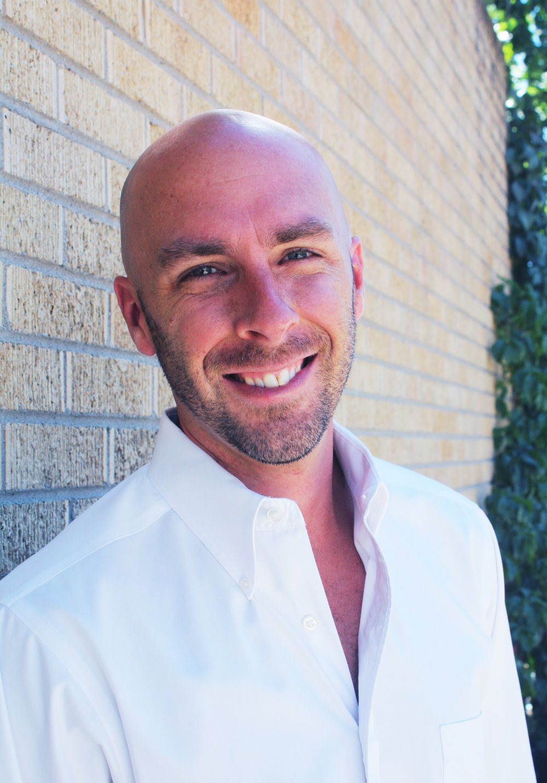 Dr. Matthew Brink
