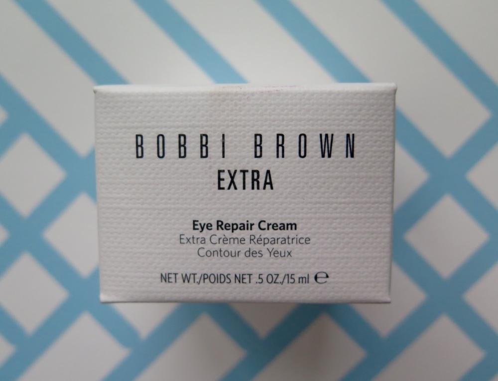 Bobbi Brown Extra Repair Eye Cream