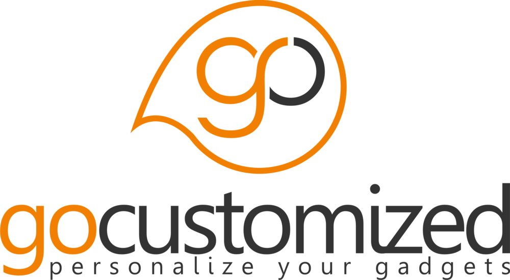 https://www.gocustomized.co.uk/