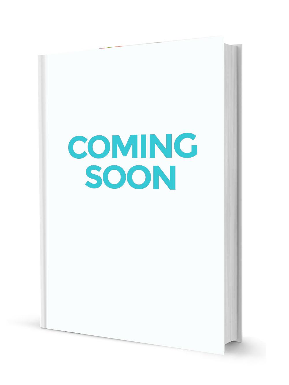 Coterie Coming Soon Blue.jpg