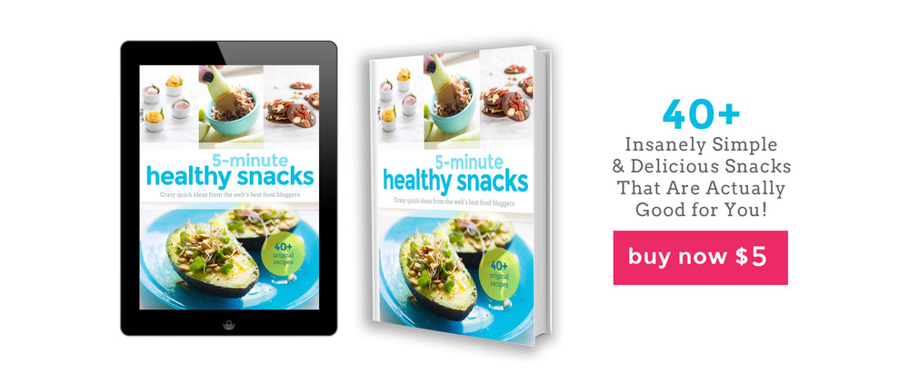 2016-01 Healthy Snacks Website Cookbook Preview Image.jpg