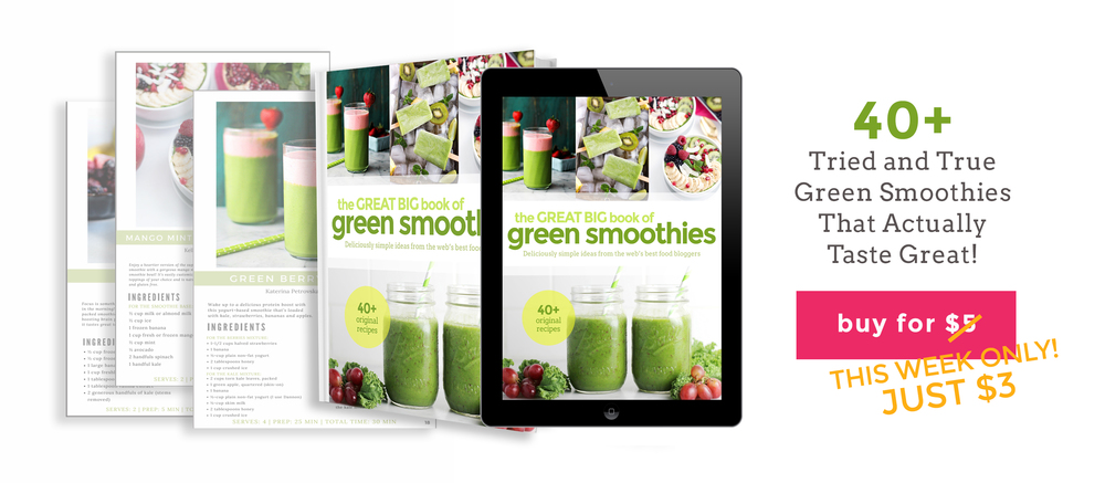2016-02 Ipad Arrow Header SMOOTHIES.jpg
