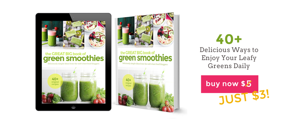 2016-02 Cookbook Header Expanded Products Ipad Smoothie 2.jpg