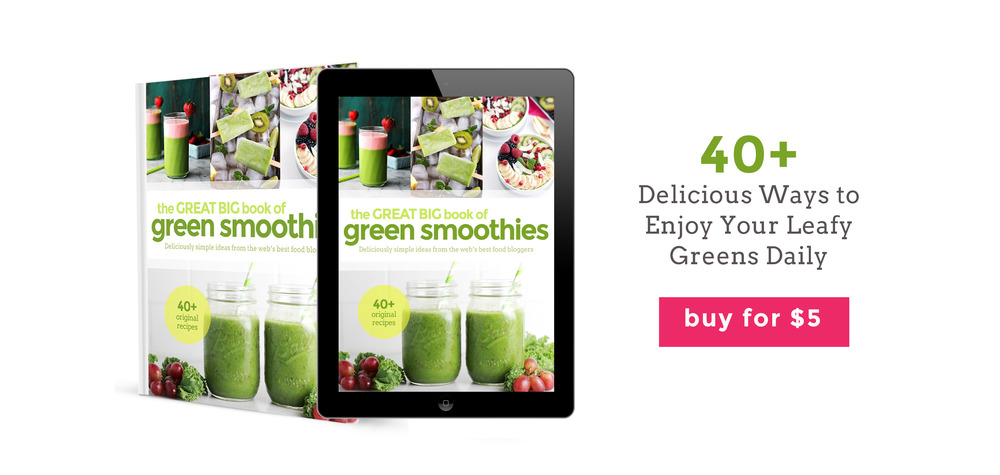 2016-02 Cookbook Header Expanded Products Ipad Smoothie.jpg