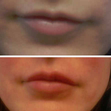 Lips-4.png