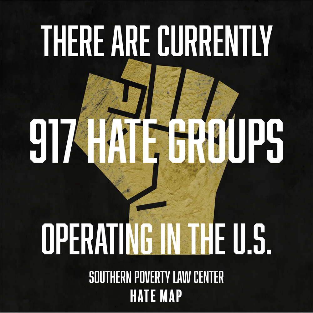 WeThe504 Stats_Hate Groups1.png