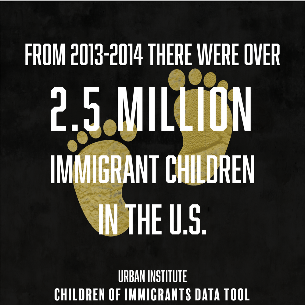 WeThe504 Stats_Immigrant Children1.png