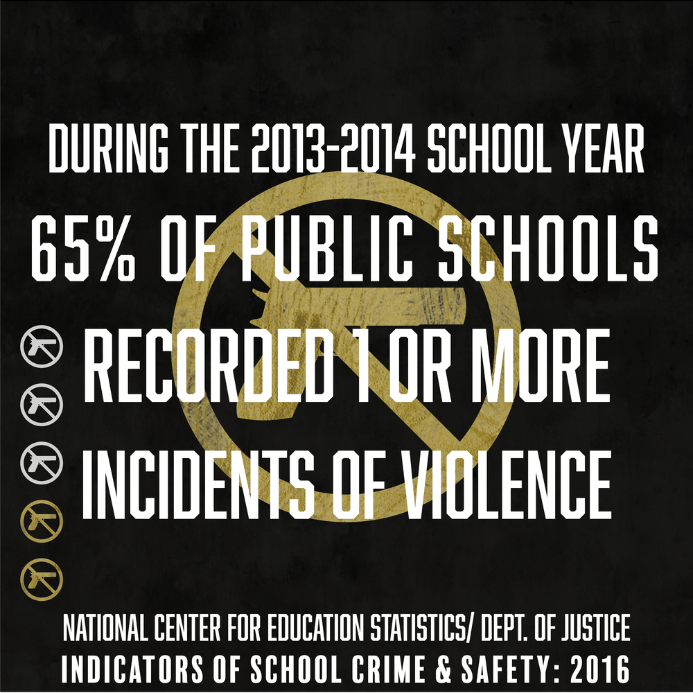 WeThe504 Stats_Public School Violence2.png