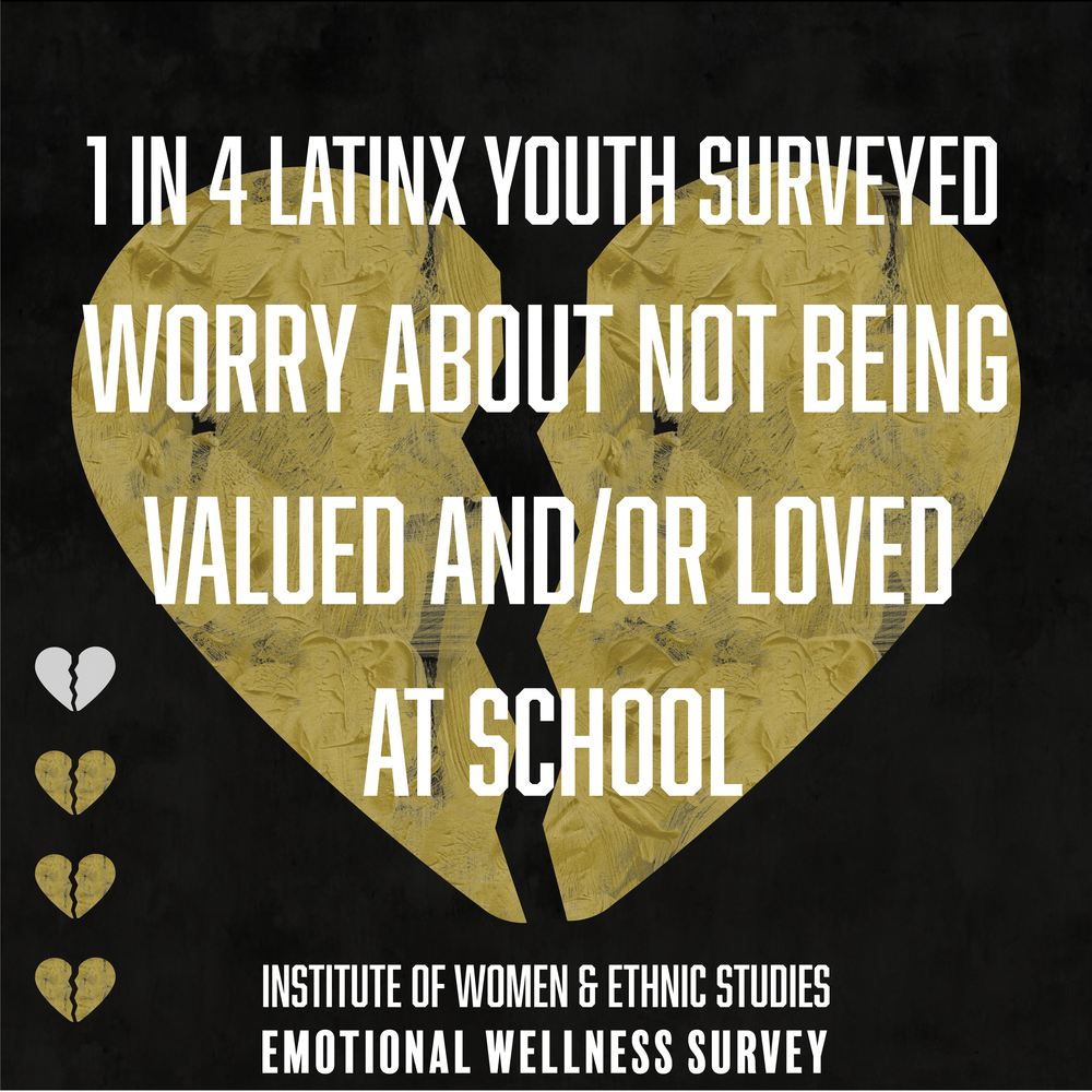 WeThe504 Stats_Worry_Latinx Youth.png