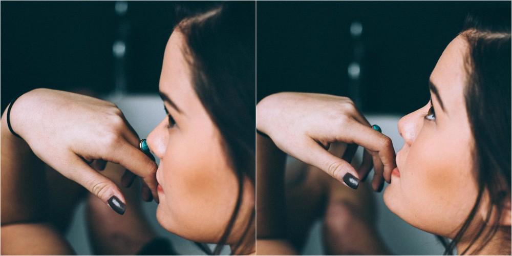 BeFunky Collage12.jpg