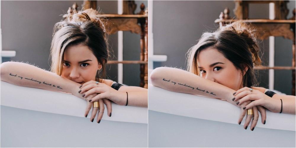 BeFunky Collage18.jpg