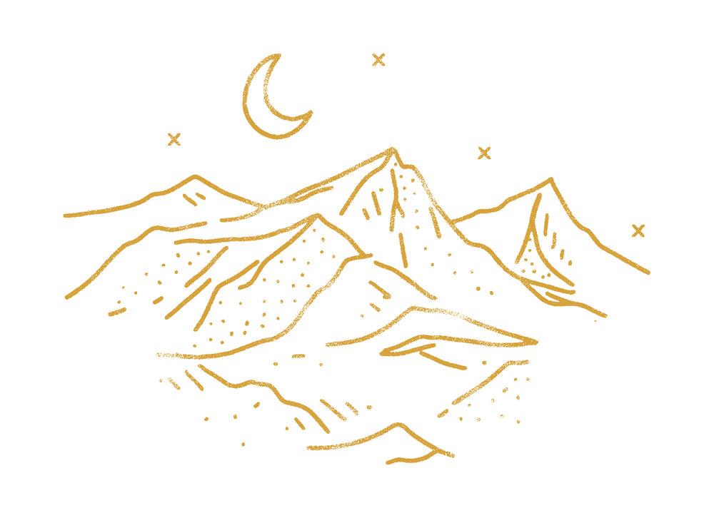 mountains-03.jpg