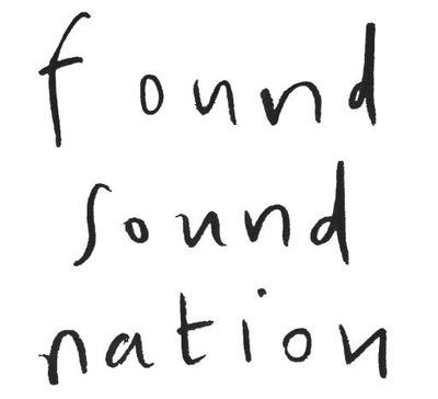 Found Sound Nation logo.jpg