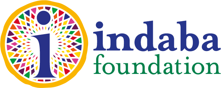 IEF_Logo.png