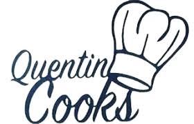 Quentin Cooks logo.jpeg