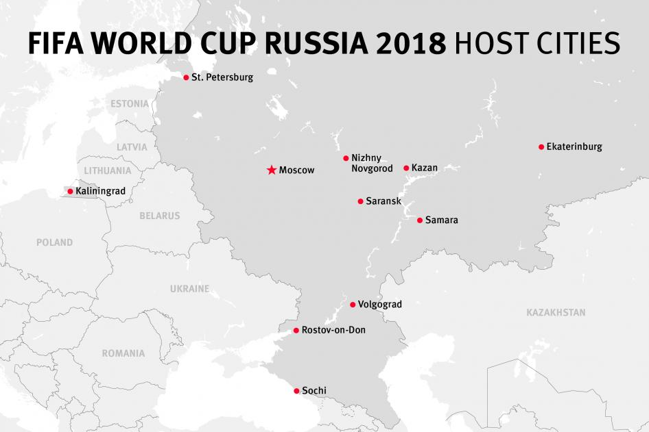 Russia 2018 alex marrow map taken from hrw gumiabroncs Choice Image