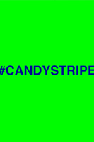 Candy Stripe Variety Hour