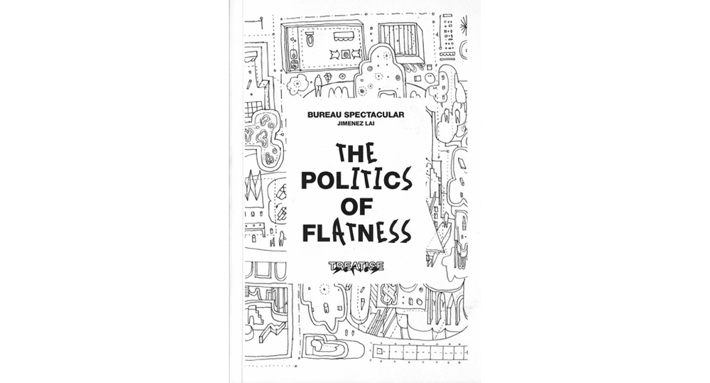 politics-of-flatness-01.jpg
