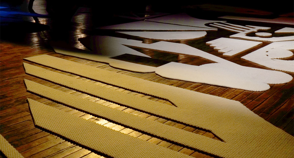 carpet-03.jpg