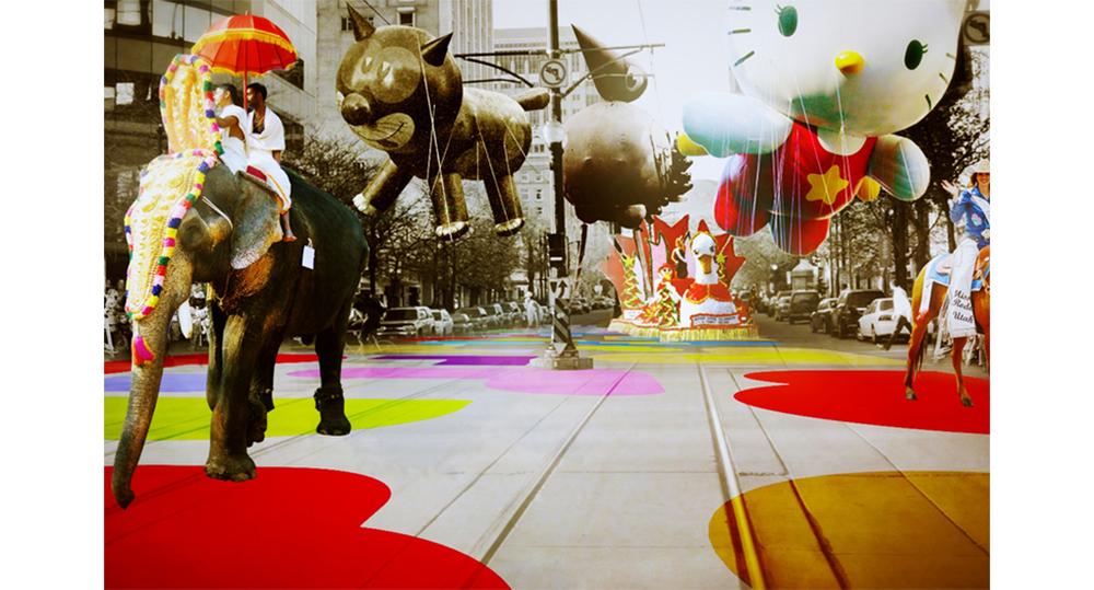 giant-urban-toys-03.jpg