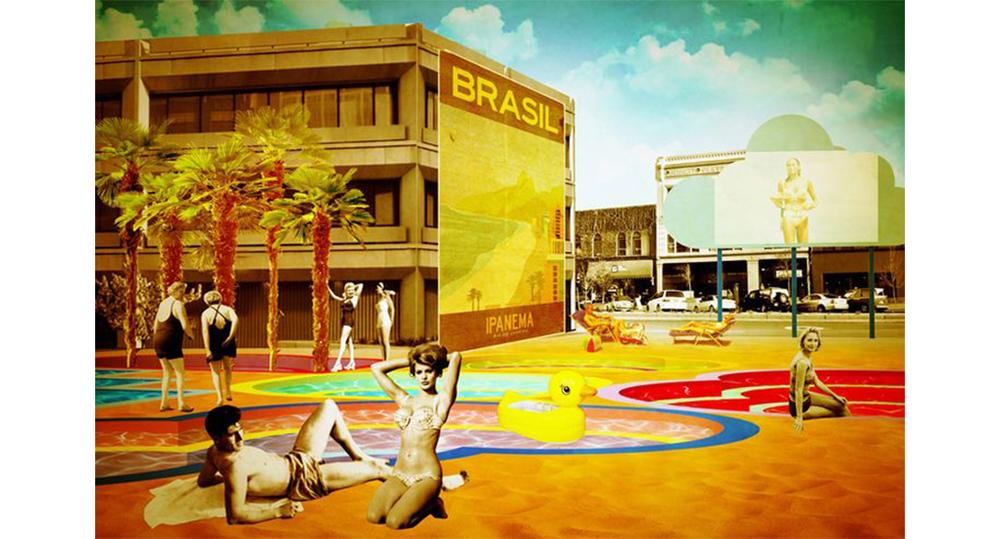giant-urban-toys-04.jpg