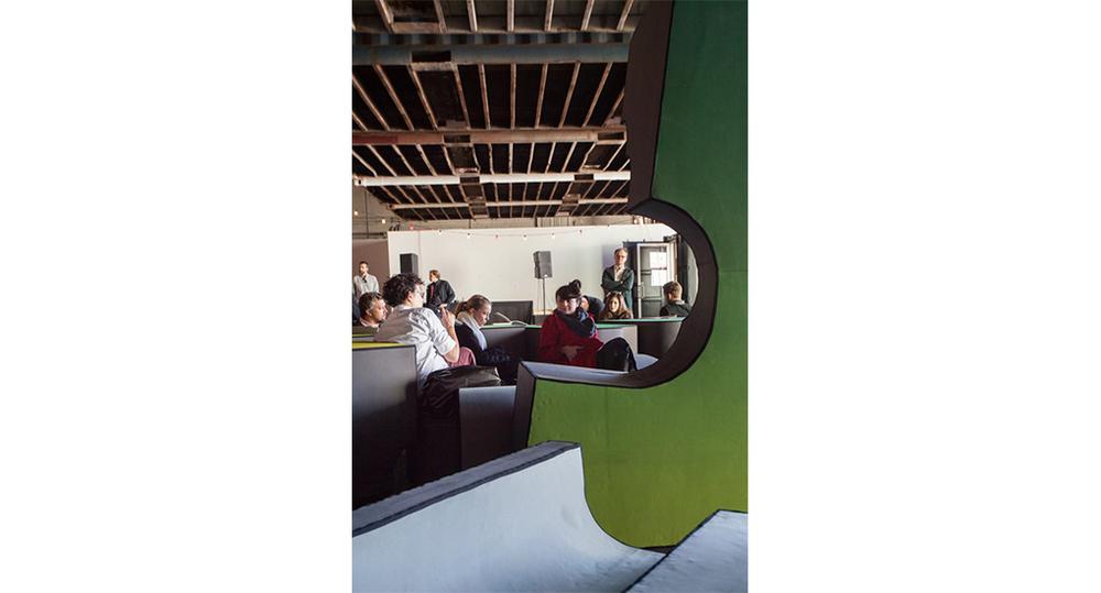 99-chairs-11.jpg
