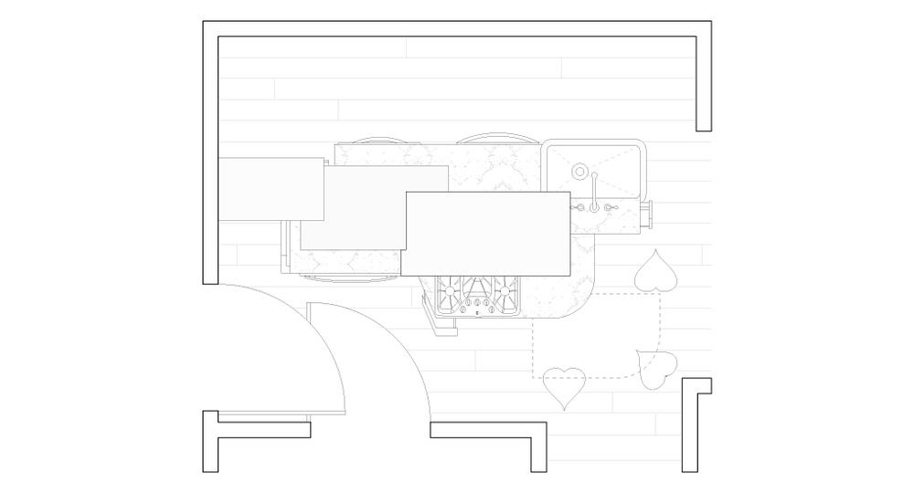 suberbot-kitchen-05.jpg
