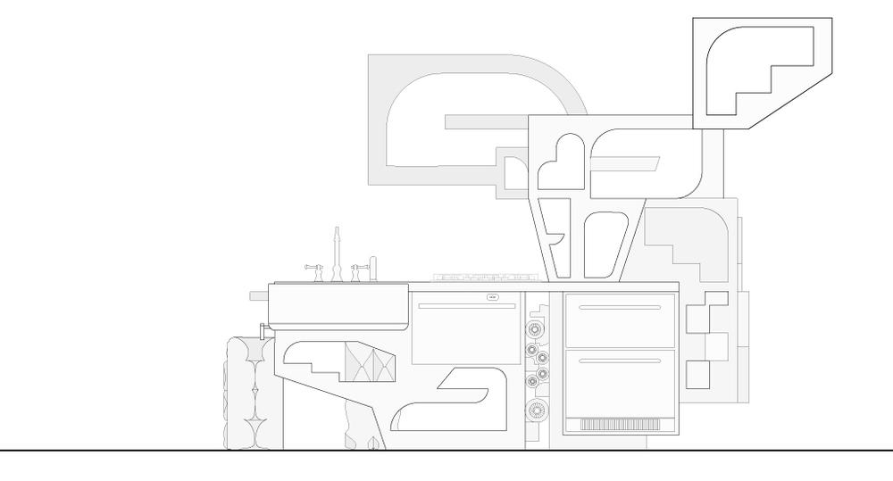 suberbot-kitchen-06.jpg
