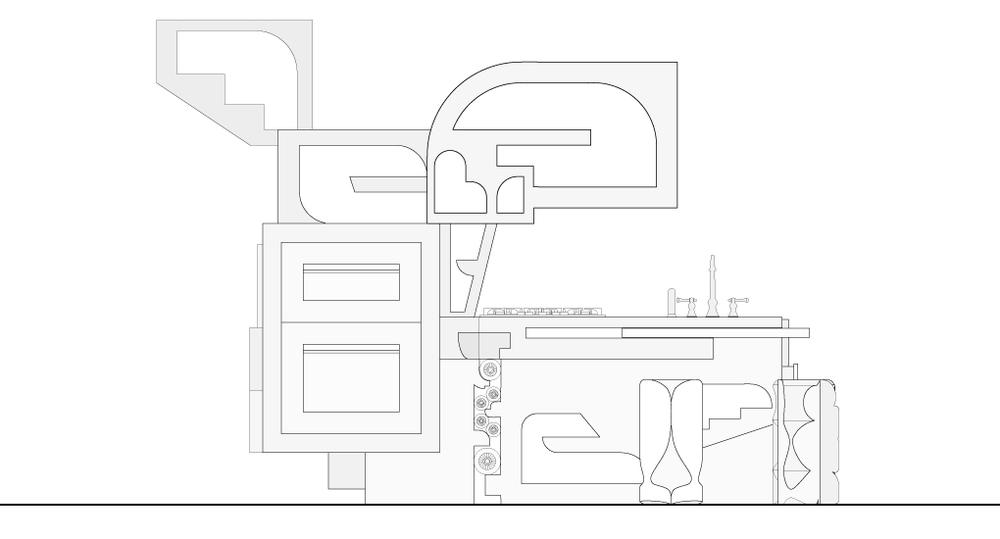 suberbot-kitchen-07.jpg