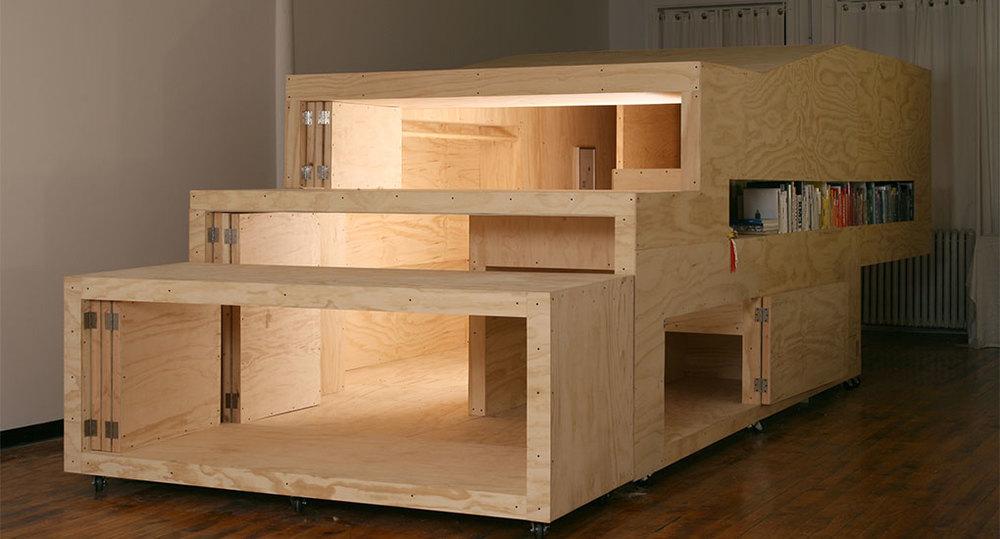 briefcase-house-01.jpg