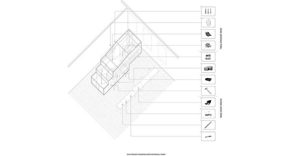 briefcase-house-07.jpg