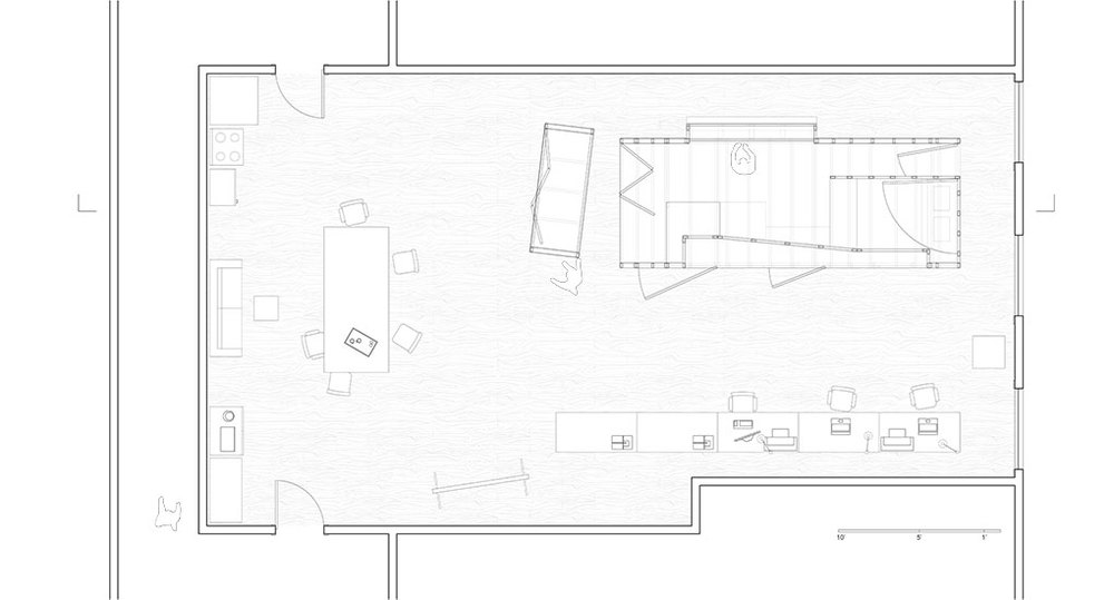briefcase-house-08.jpg