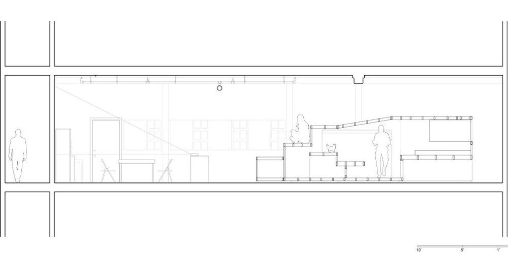 briefcase-house-09.jpg