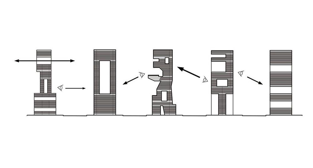 urban-robotz-02.jpg