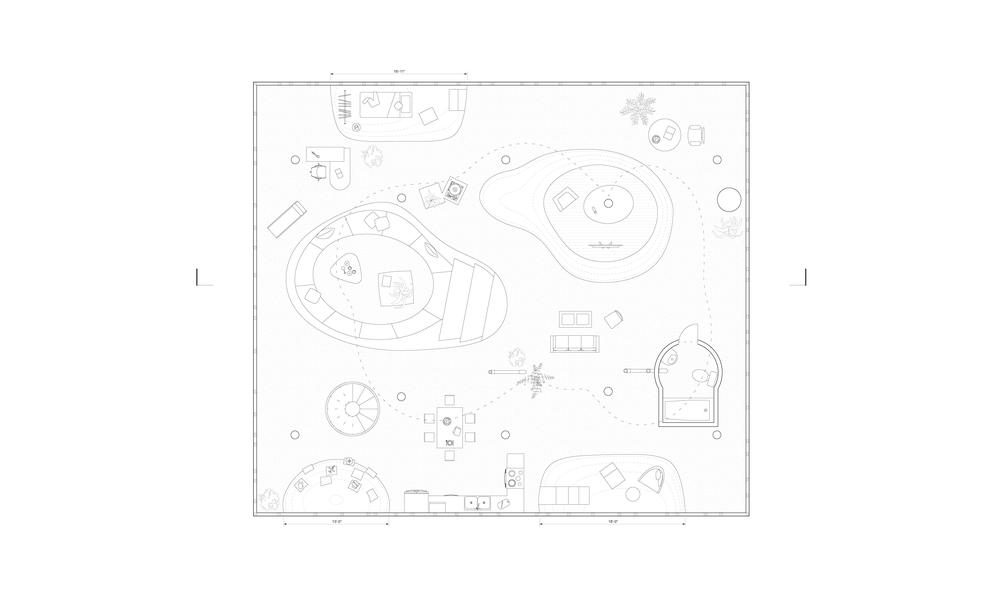 Pool-House-DRWS-02.jpg