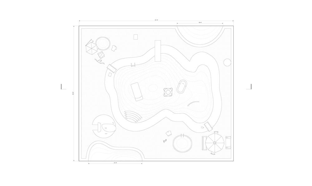 Pool-House-DRWS-01.jpg
