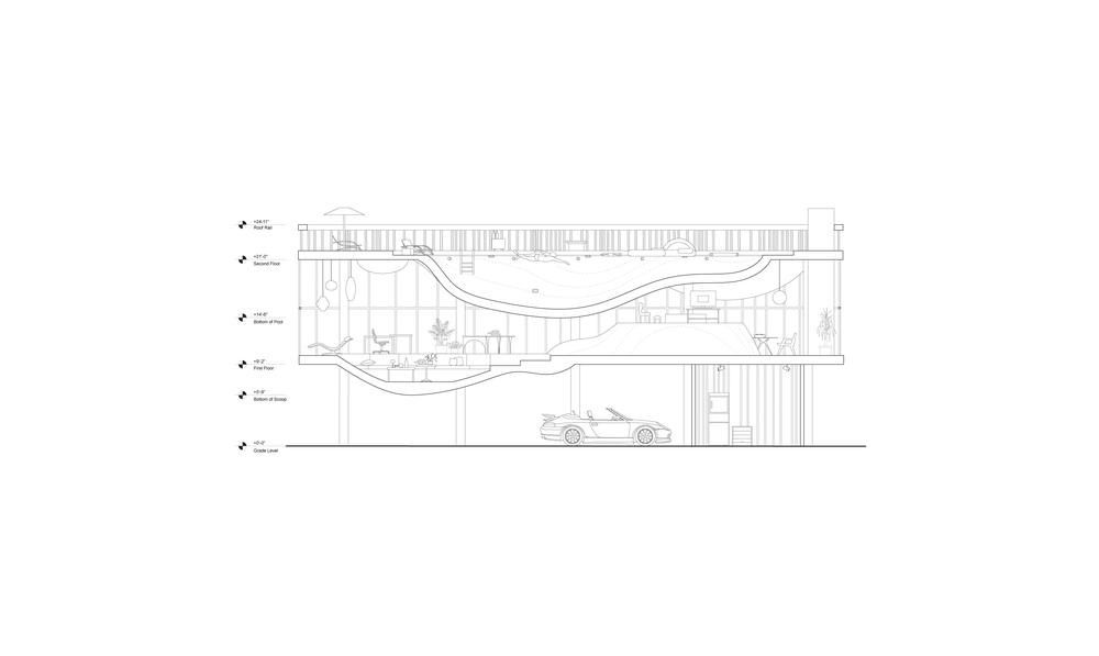 Pool-House-DRWS-04.jpg
