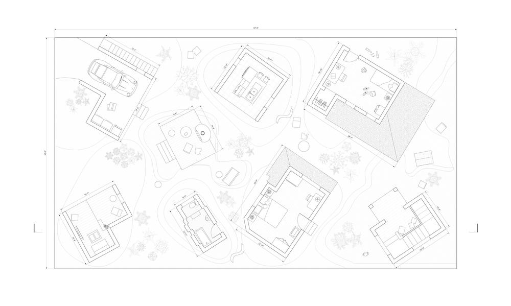 Exploded-House-DRW.jpg