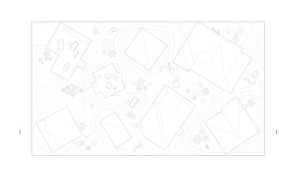 Exploded-House-roof-plan.jpg