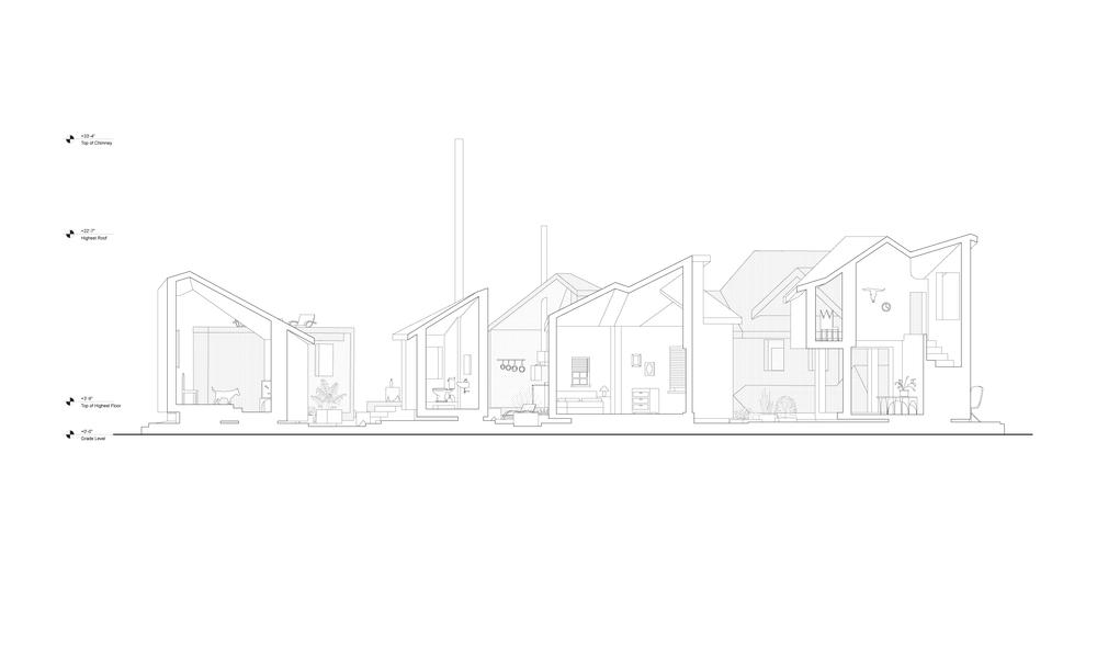 Exploded-House-DRW2.jpg