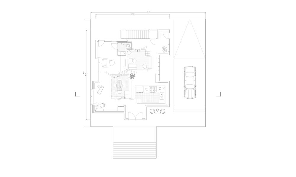 QAR-DRW1.jpg