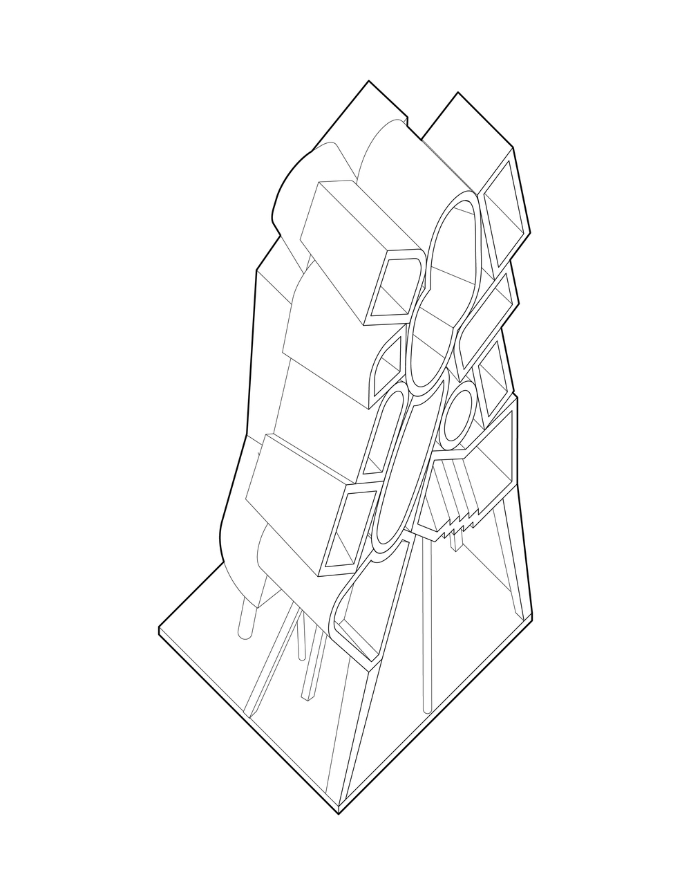 AXONOMETRIC [Converted]-01.jpg
