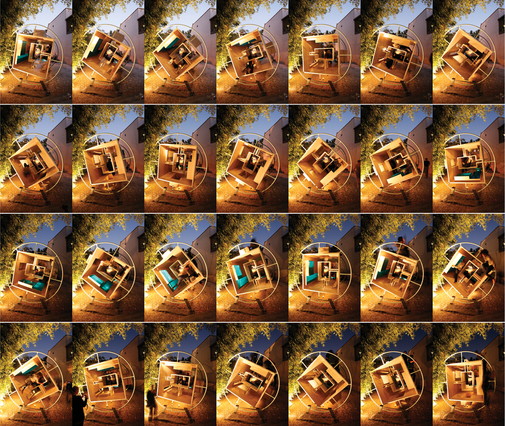 02-PHALANSTERY MODULE (3) (1).jpg