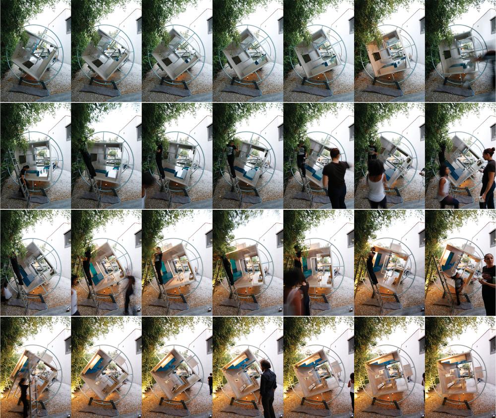 02-PHALANSTERY MODULE (2) (1).jpg