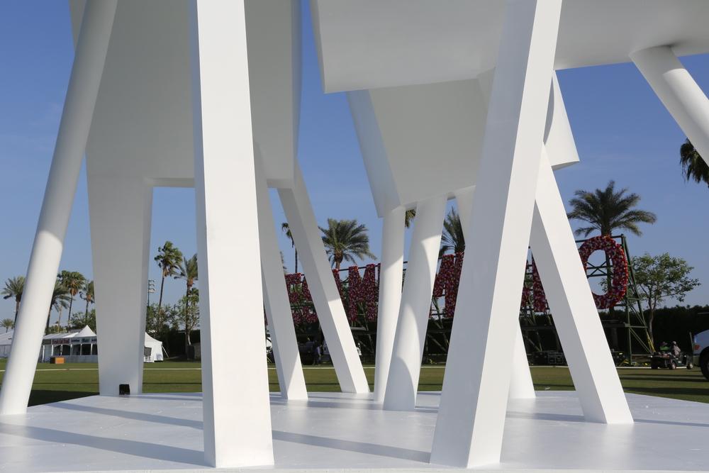 columns small.JPG